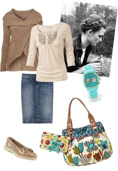 """day trip!"" by leighacox521 ❤ liked on Polyvore"