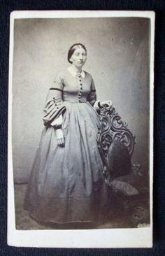 1860s-American-Civil-War-era-CDV-photograph-Williamsport-Pennsylvania-PA