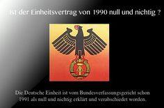 Die Länder der DDR wurden also erst am 14. Oktober 1990 gebildet. Wie konnten diese Länder schon am 03. Oktober 1990 der BRD beitreten? Im aktuellen Dokument des Bundesministeriums der Justiz wurde...