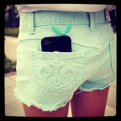 these shorts are adorabubble ^.^
