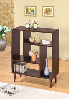 small shelf contemporary wall shelves