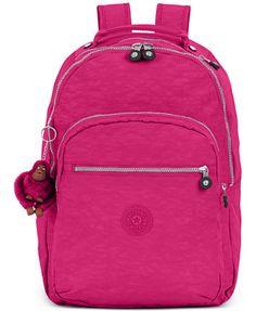 Kipling Seoul Backpack   macys.com