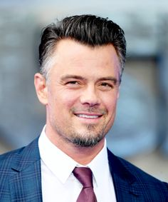 Arvind Pandit Kansas | https://www.flickr.com/photos/arvindpandit/34924023455 | josh duhamel and fergie 2017