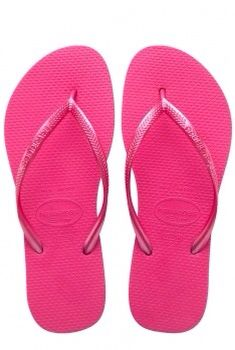3d418067385516 Your favorite flip flops and sandals! Over 300 styles of sandals