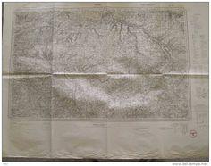 Carte Allemande Ww2.9 Best Tactics Of World War Ii Images World War Two