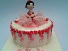 Cake Central - Newest Cakes