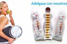 sibutramina y metformina para bajar de peso