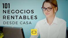 10 Ideas De Ecommerce Como Hacer Publicidad Frases Motivacion Trabajo Amazon Gratis