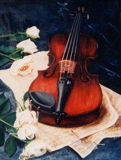 MUSICAL.