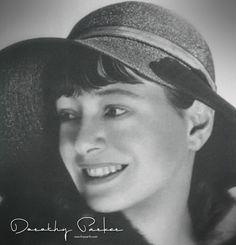 photo Dorothy Parker-2_zpsyolngyau.jpg