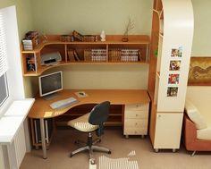 нестандартные обои для рабочего стола: 1 тыс изображений найдено в Яндекс.Картинках