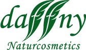 Grup şirketlerimizden Kuteks A.Ş. bünyesindeki markalarımızdan Daffny Naturcosmetics, Türkiye'de kimyasal içermeyen doğal kozmetik üretimine 2011 yılında başlamış ve bu alanda faaliyet gösteren, BDIH sertifikasına sahip olan ilk Türk firmasıdır.    www.daffny.com.tr