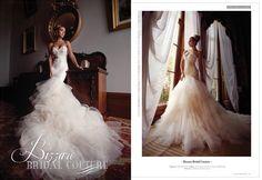 Luxury Weddings Magazine On Sale