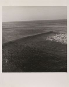Trisha Donnelly Untitled 2010