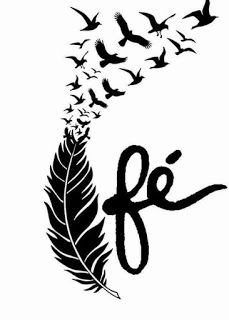 Frame Store, Wood Burning Patterns, Jesus Pictures, Lettering Tutorial, Dark Photography, Tatoos, Decoupage, Stencils, Black And White