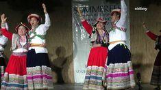 Udvarlás női ruhában (Peruian) Folk, Sequin Skirt, Sequins, Skirts, Fashion, Moda, Popular, La Mode, Fork