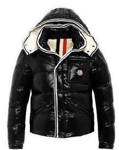 55 best moncler images on pinterest moncler coats for women and rh pinterest com