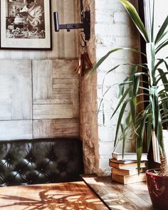 Coffee shop interior inspiration For Interior photography enquires visit our website Interior Photography, Interior Inspiration, Coffee Shop, Website, Pictures, Furniture, Home Decor, Coffee Shops, Photos