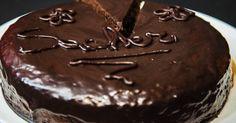 Κοινοποιήστε στο Facebook Η σοκολάτα μπορεί να χαρακτηριστεί η τροφή της ευτυχίας, που σύμφωνα με τη νBloomberg News εως το 2020-2030 θα έχει έλλειψη καθώς η κατανάλωση είναι περισσότερη από την παραγωγή του κακάο. Αν και η σοκολάτα δεν είναι το φόρτε μου και το πιο αγαπημένο υλικό, υπάρχουν μάλλον τέσσερα full chocolate γλυκά, για …