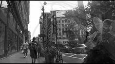 The Urban Oddity - My Same Way (Unplugged)