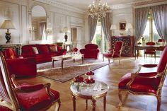 Le-Meurice-Hotel-Paris_15.jpg (630×420)
