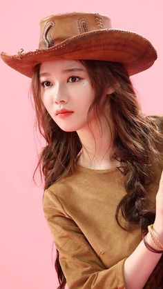 Korean Makeup Look, Korean Beauty, Asian Beauty, Kim Joo Jung, Kim So Eun, Cute Celebrities, Korean Celebrities, Kim Yoo Jung Park Bo Gum, Stylish Girl Pic