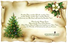 Pinned onto Merry Christmas Greetings Board in Xmas Celebrations Category Holiday Wishes Quotes, Christmas Wishes Messages, Christmas Card Sayings, Merry Christmas Greetings, Christmas Love, Christmas Holidays, Christmas Crafts, Christmas Program, Xmas