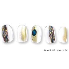 #マリーネイルズ #ネイル #cool #nailaddict #ジェルネイル #ネイルアート #gelnails #swag #marienails #nails2inspire #nice #ネイルデザイン #nail #cute #pretty #nailstagram #nails #love #naildesign #nailsofinstagram #happy #ファッション #beautiful #nailart #nailswag #fashion #ootd #instanails #nailsdid #nailartist