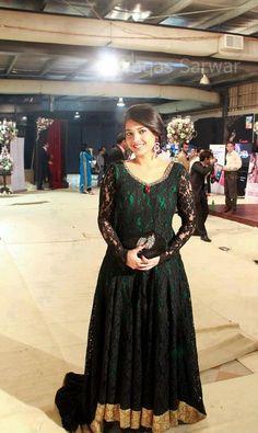 Visit The Hijabs at www.thehijabs.com for more shalwar Kameez designs.