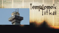 TEMPLOMOK TITKAI - A Szent Korona felvidéki őrzője