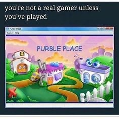 Oh my gosh lol Right In The Childhood, My Childhood Memories, 90s Childhood, Funny Relatable Memes, Funny Jokes, Hilarious, Real Gamer, Memes Humor, Funny Shit