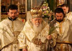 Religion still has quite some influence in Bulgaria