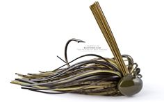 Desktop Wallpaper Bass Fishing Lures Learn how to catch any kind of fish with great tips including lures and bait at howtocatchfishnetwork.com