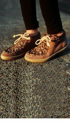 Rita shoes - Plümo Ltd