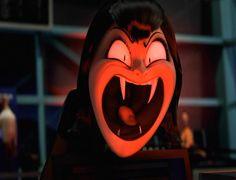 Mavis Dracula #HotelTransylvania2