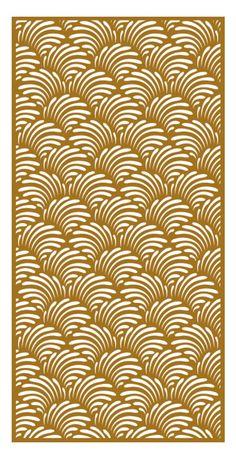 Katalog Panel Design A - Jasa Laser Cutting Wooden Wall Decor, Wooden Walls, Stencil Patterns, Print Patterns, Cnc Router, Cnc Cutting Design, Laser Cutting, Jaali Design, Laser Cut Screens