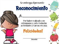 Karen Gonzalez, Go Math, Reggio Emilia, English Class, Clipart, Preschool Activities, Baby Shower, Ideas, Virtual Class