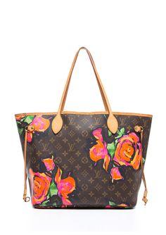 groupon prada handbag