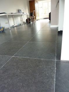 kronos antica blu Townhouse, Tile Floor, Flooring, Flats, Terraced House, Tile Flooring, Wood Flooring, Floor