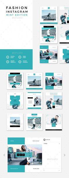 54 Ideas design banner promotion for 2019 Social Media Branding, Social Media Banner, Social Media Template, Social Media Graphics, Social Media Poster, Instagram Design, Instagram Feed, Instagram Fashion, Instagram Creator