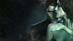 Image result for From Dusk till Dawn Season 3 Wallpaper
