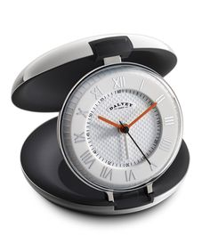 34 best desk travel clocks images rh pinterest com