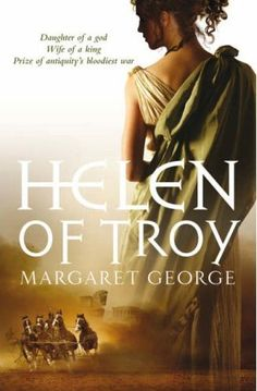 Love Helen of Troy