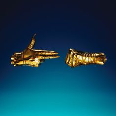 Oh Mama, a song by Run The Jewels on Spotify