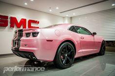 Pink Camaro, Camaro Car, My Dream Car, Dream Cars, Pink Purple, Purple Cars, Car Search, My Ride, Super Cars