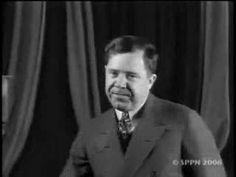 All The Kings Men:  Huey P. Long.  We need this type of leader to return to American politics!