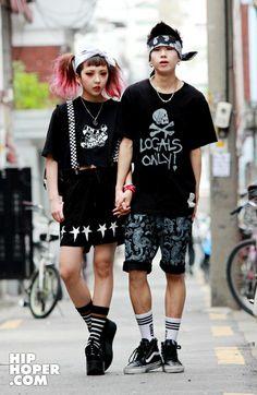 https://www.tumblr.com/search/men's korean fashion