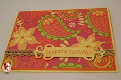 After sharing my post on handmade diwali cards, I am back with some ready made happy diwali card ideas that you can buy if you Diwali Greeting Cards Images, Happy Diwali Cards, Diwali Greetings, Homemade Greeting Cards, Greeting Cards Handmade, Homemade Cards, Diwali Celebration, Creative Crafts, Card Making