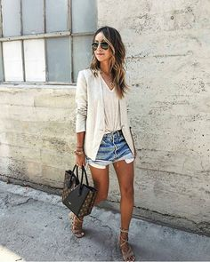 100% Jules  @sincerelyjules