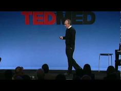 In this TED video David Angus talks about target therapies. This is where a majority of Side-Out funding is going toward.  Translational research dedicated to the concept of target therapies in early and late stage breast cancer.  Volleyball has funded this...great job to all of our players, coaches, and parents!